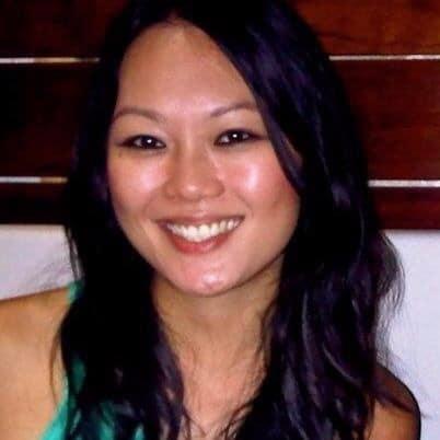 Katie Lu