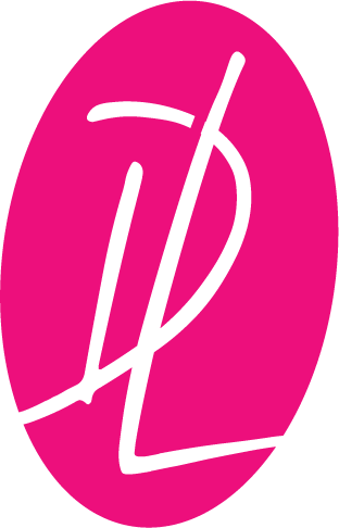 Licia-Dewing-DL-oval-icon-pink